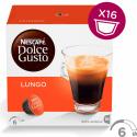 ESTUCHE DOLCE GUSTO CAFFE LUNGO 16CAP