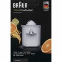 EXPRIM. BRAUN CJ3050 60W V/D