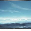 TV DENVER 55 5570T2CS UHD USB SATEL. CURVO
