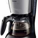 CAFET. PHILIPS HD7435/20 6T GOTEO NEGRO/INOX