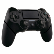 MANDO NUWA PS4 WIRELESS CONTROLLER (COMPATIBLE)