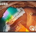 TV SAMSUNG 49 QE49Q60R UHD QLED IA 2400PQ V100%