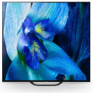 TV SONY 65 KD65AG8 UHD OLED ANDROID X1EXTREME ACO