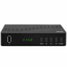 TDT DENVER DTB140 H2 264 USB