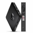 SMART TV ENGEL EN1015K 4K ANDROID TV 9.0