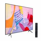 TV SAMSUNG 65 QE65Q60T UHD QLED IA V100%