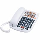 TELEFONO ALCATEL TMAX 10 TECLAS FOTO