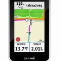 GPS BICI GARMIN EXPLORE 3 010-02029-10