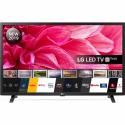 TV LG 32 32LM630BPLA HD STV WIFI BLACKPANEL IA