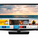 TV SAMSUNG 24 UE24N4305 HD STV WIFI