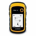 GPS GARMIN ETREX 10010-00970-00