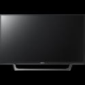 TV SONY 32 KDL32WE613 HD STV WIFI MFXR400 WEB
