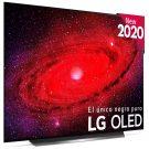 TV LG 65 65CX6LA UHD OLED