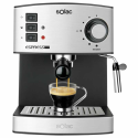 CAFET. SOLAC CE4480 19B EXPRESSO