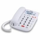 TELEFONO ALCATEL TMAX 20 TECLAS FOTO