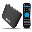 SMART TV BSL ABSL-216DVBTS 2/16 4K TDT H265