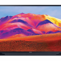 TV SAMSUNG 32 UE32T5305 FHD WIFI STV