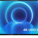 TV PHILIPS 50 50PUS7505 UHD STV SAPHI P5 DOLBYV+