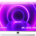 TV PHILIPS 50 50PUS8535 UHD STV ANDROID P5 AMBIL