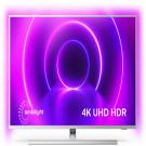 TV PHILIPS 70 70PUS8535 UHD STV ANDROID P5 AMBIL