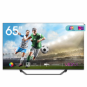 TV HISENSE 65 65A7500F UHD STV U4.0 BT WCG METAL