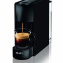 CAFET. KRUPS XN1108PR5 NESPRESSO ESSENZA MINI NEGR