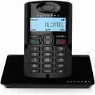 TELEFONO ALCATEL S-250 BLACK DECT M. LIBRES