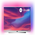 TV PHILIPS 75 75PUS7354 UHD STV ANDROID P5 AMB