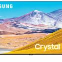 TV SAMSUNG 50 UE50TU8005 UHD STV VOICE ONEREMOTE
