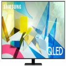 TV SAMSUNG 65 QE65Q80T UHD QLED IA HDR1500 FULLAR