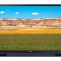 TV SAMSUNG 32 UE32T4305 HD STV WIFI