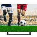 TV HISENSE 50 50A7300F UHD STV HDR10+ U4.0 BT
