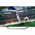 TV HISENSE 50 50U7QF UHD ULED QDOT F.ARRAY D.ATM