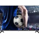 TV HISENSE 32 32A5100F HD SLIM USB