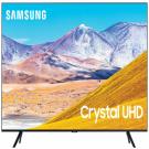 TV SAMSUNG 75 UE75TU8005 UHD STV VOICE ONEREMOTE