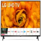 TV LG 82 82UN85006 UHD ALFA7 AITHINQ