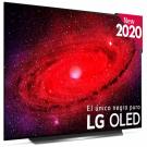 TV LG 77 77CX6LA UHD OLED